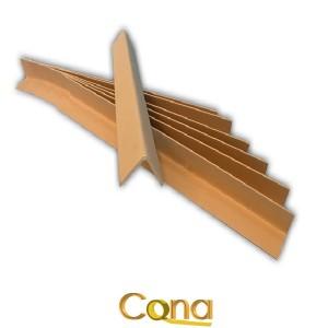 Angolari cartone
