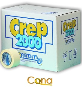 crep-2000