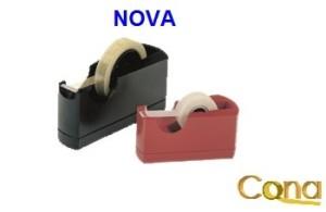 dispenser_nova