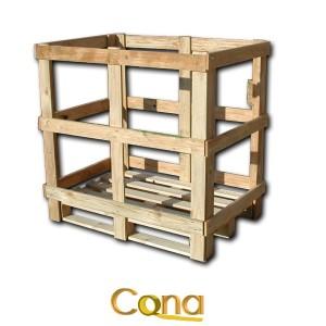 gabbia-in-legno