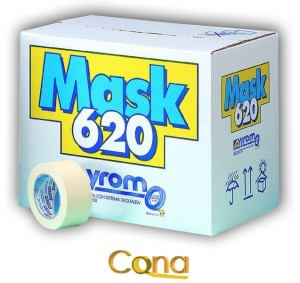 mask-620