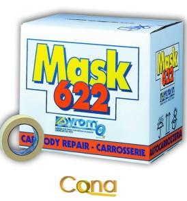 mask-622