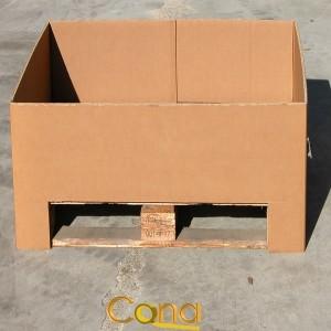 scatola_speciale_base